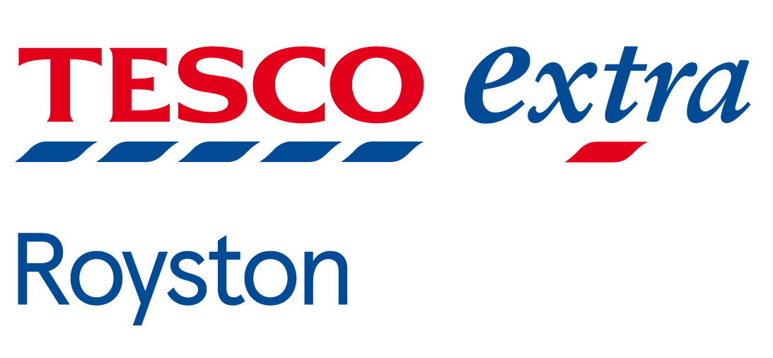 3108 Royston Extra logo FOR SCREEN ALLcopy.jpg
